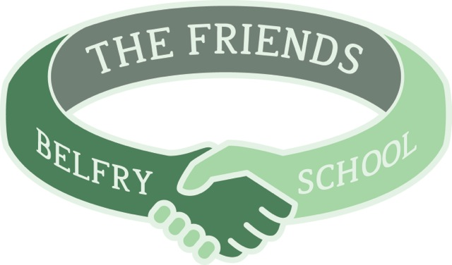 Friends belfry logo(3)